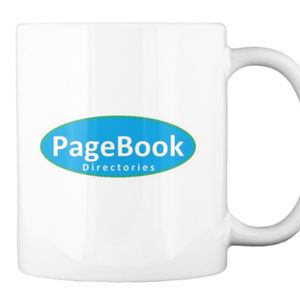 Pagebook Cup Fundraising